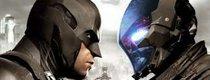 Rocksteady: Neues Projekt der Batman-Entwickler soll Spieler begeistern