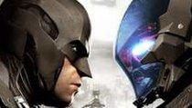 <span></span> Rocksteady: Neues Projekt der Batman-Entwickler soll Spieler begeistern