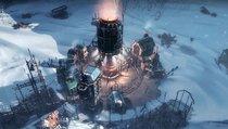 Echtzeitstrategiespiel stürmt die Charts auf Steam