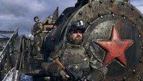 Spieler bombardieren Steam mit positiven Protest-Reviews