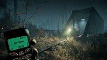 verschenkt 4 Horror-Spiele für PC