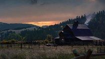 Far Cry 5 ist die interessanteste Spielwelt seit Horizon - Zero Dawn