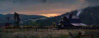 Kolumnen: Far Cry 5 ist die interessanteste Spielwelt seit Horizon - Zero Dawn
