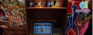 Poly-Play: Zocken wie damals in der DDR
