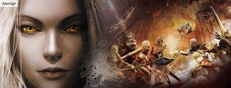 AION: Das Fantasy-MMO ist nach Mega-Update 6.0 besser denn je