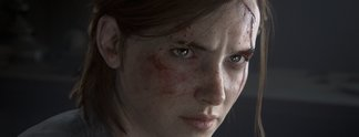 Naughty Dog | Multiplayer-Projekt nimmt Gestalt an