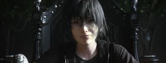 Kingdom Hearts: Spielt bald Noctis aus Final Fantasy 15 mit?