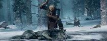 Titan Quest - Ragnarök: Neues Add-On veröffentlicht