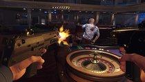 <span>PlayStation VR:</span> Diese drei Spiele machen Hoffnung