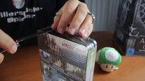 Uffruppe #155: Assassin's Creed - Unity als Bastille- und