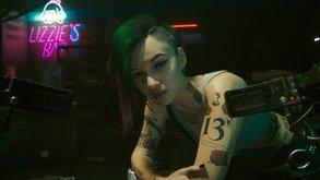 """""""Cyberpunk 2077""""-Entwickler unterbindet Sex-Mod"""