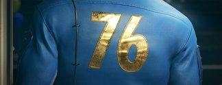 Fallout 76: Das bringt der Riesenpatch an Neuerungen