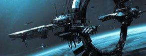 Star Citizen: Crytek verklagt die Entwickler der Weltraum-Simulation