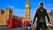 Laut Leak wird es Ubisoft bald ankündigen
