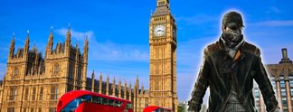 Watch Dogs 3: Laut Leak wird es Ubisoft bald ankündigen