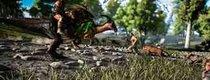Ark - Survival Evolved: Pixomondo produziert Serie zum Spiel