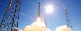 Specials: Rakete oder Rohrkrepierer: Die 17 besten Launch-Spiele aller Zeiten