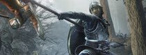 Dark Souls 3: In allem Vergehenden liegt Anmut