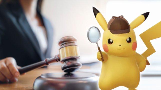 Der Pokémon-Go Entwickler geht gegen Hacker vor. Bildquelle: Getty Images/ nathaphat