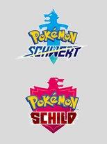 Starter und alle bekannten Pokemon im Überblick