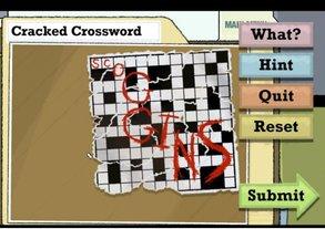 Puzzle-Lösungen
