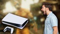 <span>Shooter-Hit bekommt Crossplay –</span> PlayStation-Fans gehen wieder leer aus