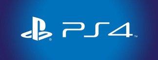 User fühlen sich getrollt, Sony reagiert