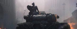 Battlefield 5: Das sagt die Community zum ersten DLC