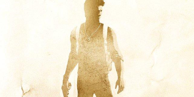 Uncharted - The Nathan Drake Collection: Ihr schickt Nathan Drake gleich dreimal auf Reisen.