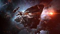<span></span> Eve Online: Größte Schlacht aller Zeiten abgesagt