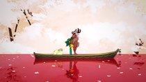 <span>Spiritfarer und Way to the Woods:</span> Neue Indie-Projekte überzeugen mit fantasievoller Optik