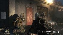Schockierende Kampagne, umfangreiches Multiplayer-Brett - unsere Wertung