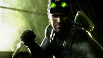 Ubisoft spricht über einen möglichen neuen Teil