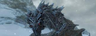Specials: The Elder Scrolls 6: Was wir nicht sehen wollen