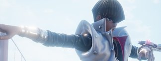 Jump Force: Roadmap enthüllt und 1. DLC-Charakter angekündigt