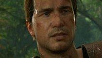 <span></span> The Game Awards 2016: Uncharted, Firewatch und Inside mehrfach nominiert