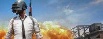 PlayerUnknown's Battlegrounds auf der PS4: Entwickler Bluehole in Verhandlungen mit Sony