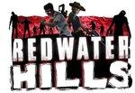 Redwater Hills