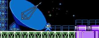 Mega Man Legacy: Capcom legt gleich sechs Klassiker neu auf