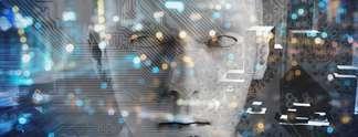 Panorama: Civilization 5: Mod soll zeigen, wie gefährlich künstliche Intelligenz sein kann