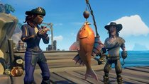 Angeln: Alle Fische, Köder und wie es funktioniert