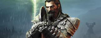 Dragon Age: Creative Director Mike Laidlaw verlässt Bioware