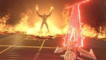 Gefährliches Gaming-Experiment erreicht 1000 FPS