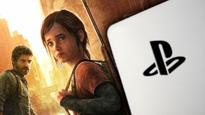 "Niemand braucht ein ""The Last of Us""-Remake"