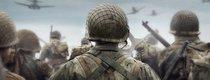 3 Dinge, die ich von Call of Duty - WW2 gelernt habe