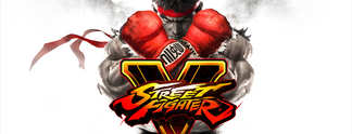 Fetter Capcom-Sale - Bis zu 80% reduziert
