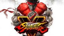 <span></span> Fetter Capcom-Sale - Bis zu 80% reduziert