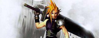 """Absurder Speedrun: Spieler versucht drei """"Final Fantasy""""-Spiele gleichzeitig durchzuspielen"""