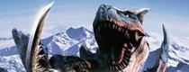 Monster Hunter Freedom Unite: Die Monsterjagd für iOS-Geräte