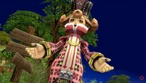 <span>Final Fantasy |</span> Crystal Chronicles Remastered soll Anfang 2020 erscheinen